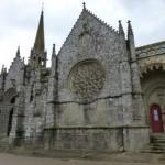 Notre-Dame de Kernascléden
