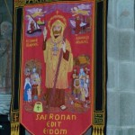 Le Saint Ronan