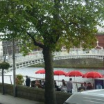 Ha'pennybridge