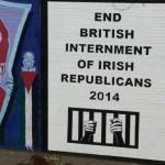 Belfastkonflikt