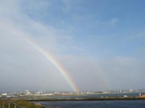 Ölhafen Aberdeen