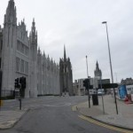 Aberdeen Universität