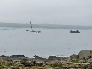 Scapa Flow-Kaiser's Fleet