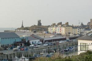 Aberysthwyth