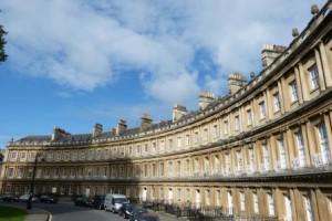 Bath-Paradies für Reihenhäuser