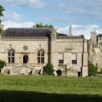 Lacock-AbbeyFotographiemuseum