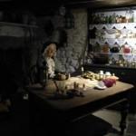 Im Hexenmuseum