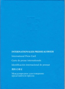 Presseausweis international06032015