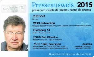 Presseausweis06032015