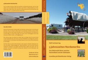 ENTWURF-Cover-5ZeitenNordamerika-V2