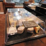 Cheese Cellar Puhoi