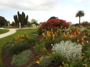 Rotorua Government
