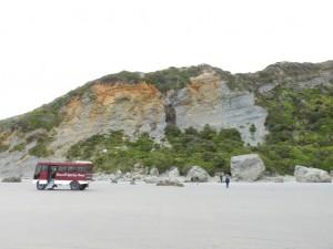 Cape Farewell DSCN3863