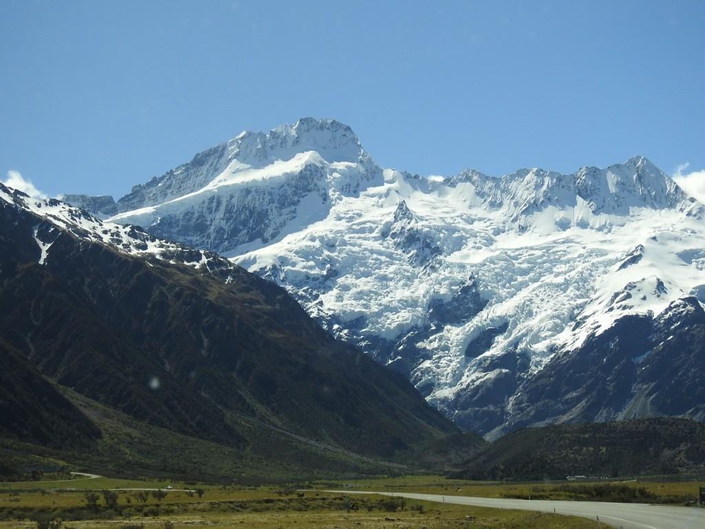 HIOOKER Gletscher DSCN5168